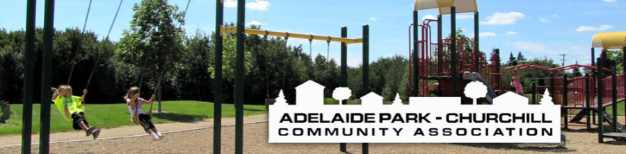 Adelaide Park / Churchill – Community Association
